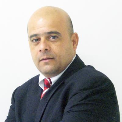 Fernando Ayello