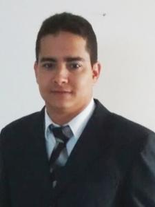 Maurício Crisóstomo