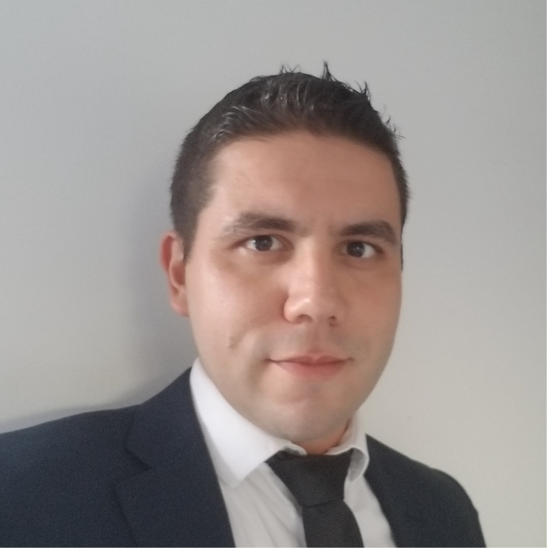 Felipe Bastian Paim